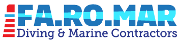 Faromar Logo